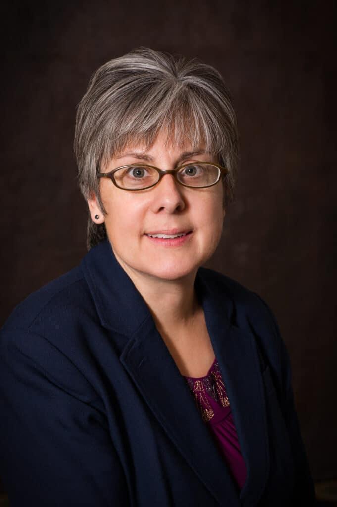 Denita Schreier
