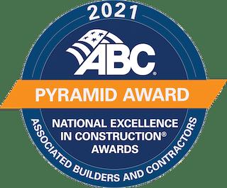 ABC National EIC Pyramid